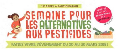 2015-11-03-semaine-alternative-pesticides-appel