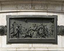 220px-Nuit_du_4_août_1789_abolition_of_the_privileges